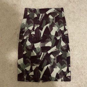 Dresses & Skirts - Skirt from Korea